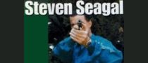 The Custom Pistols of Steven Seagal